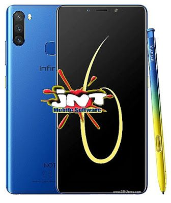 JNT MOBILE SOFTWARE: INFINIX NOTE 6 X610B FRP RESET FILE DOWNLOAD, 100%...  in 2020   Reset, Notes, Download file