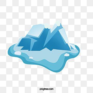 Dibujado A Mano La Temperatura Del Calentamiento Global Plana Aumento De Los Glaciares Derritiendose Derritiendo Glaciares Aumento De La Temperatura Calentam Calentamiento Global Diseno De Paginas Web Desarrollo De Aplicaciones