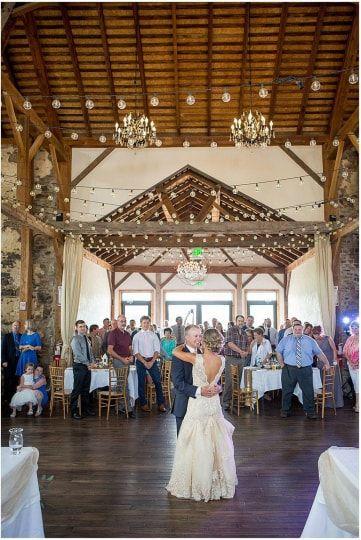 Im Gutshaus Penzlin In 2020 Hochzeitsfotograf Hochzeit Diy Hochzeit Ideen