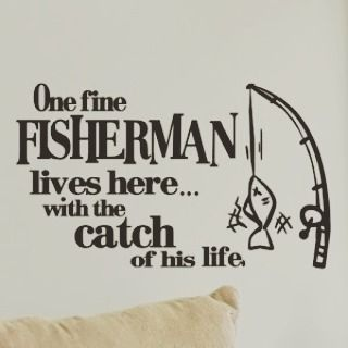 Pin By Fishing 1102 On Fishing Quote Fishing Quotes Angler Fish
