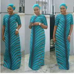 African Women Clothing,African print dress Ankara Maxi dresses,African wedding dress,bridesmaid collection,Skirts,Prom outfit