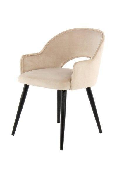 Stühle   Stühle, Wohnzimmerdesign, Wohnzimmer design