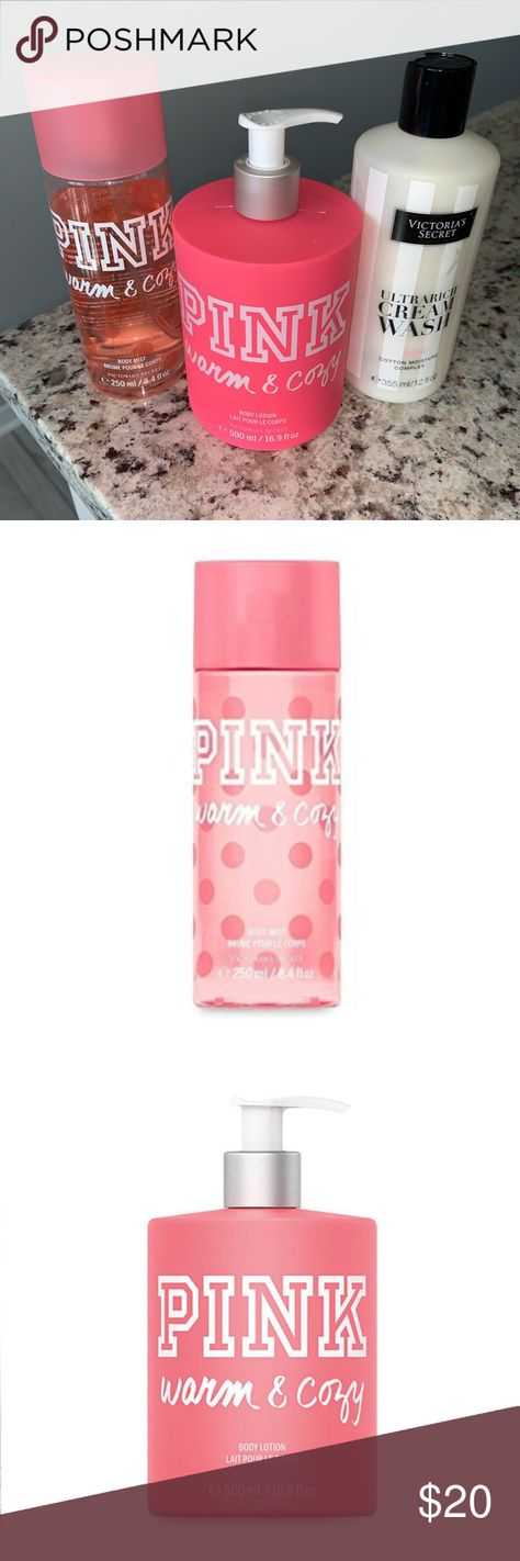 0cd79c86be List of Pinterest mists body pink images   mists body pink pictures
