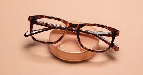 af383f56d8f womens glasses for close set eyes - Google Search