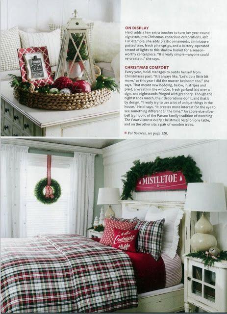 e4ecea5e967ea9533ea7768abac9b72a - Better Homes And Gardens Christmas Cookies Magazine 2017