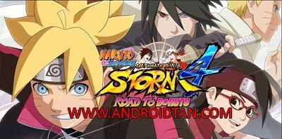 Naruto Kakashi Dengan Gambar Gambar Manga Animasi Kartun
