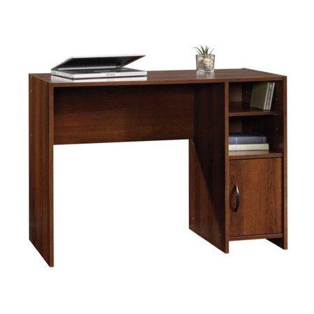 Home Transitional Desks Desk Adjustable Shelving