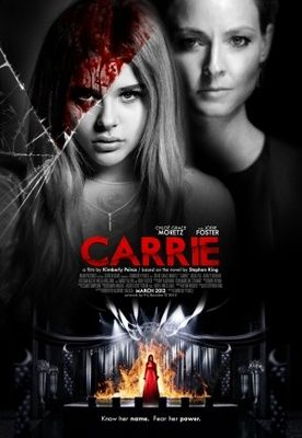 Untitledflow Com Stephen King Movies Carrie White Carrie Movie