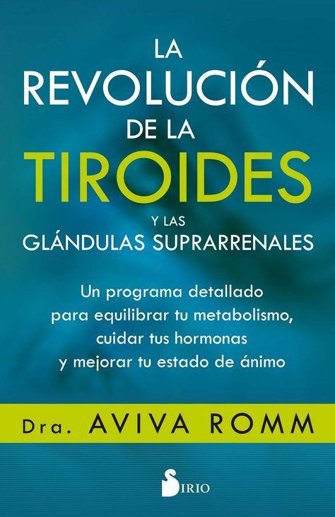 que hacer para mejorar el funcionamiento de la tiroides