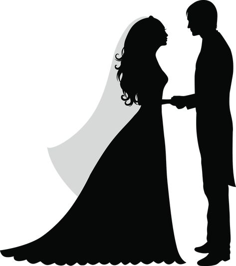 Image for Wedding.