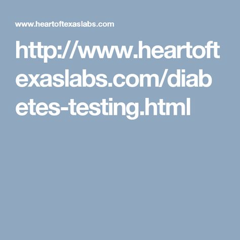 Get now tests to diagnose diabetes confidential result online in our medical lab. Call Now 254-633-2770!   #BloodTest #Diagnosis #Diabetes #DiabetesTest #OnlineTestDiabetes