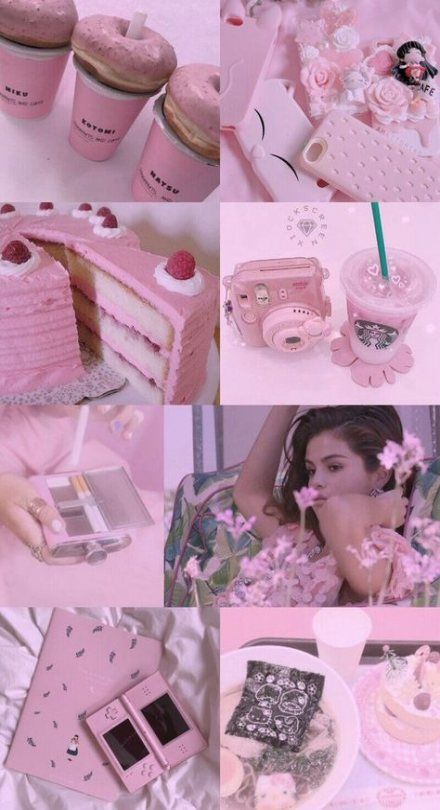 Uploaded By Vogue Find Images And Videos About Pink Vintage And Grunge On Aesthetic Desktop Wallpaper Laptop Wallpaper Desktop Wallpapers Wallpaper Notebook