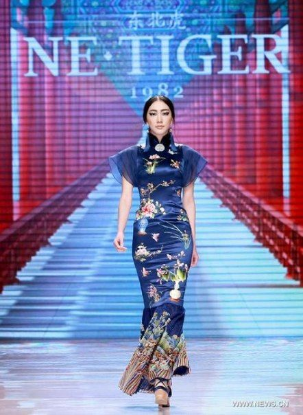 Fashion show themes haute couture models 26+ Ideas in 2019