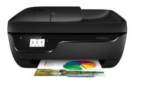 Hp Officejet 3830 Driver Manual Download Latest Printer Drivers Hp Officejet Printer Printer Driver