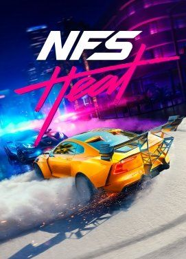 Need For Speed Heat System Requirement And All Important Information Need For Speed Ps4 Price Ps4 Or Xbox One
