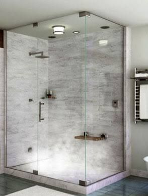 Steam Bath Google Search Steam Room Shower Home Steam Room Bathroom Design