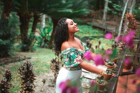 J Ú L I A • Ensaio 15 anos 📸 ● Contato (091) 99188-3676 • #Photo #castanhal #Odair_E_Wanessa  #Fotografia #belem #beleza #blogue #topmodel #modelo #girls #photography #tumblrgirl #tumblr #blogueira #blogueiras #quinzeanos #teen #beleza #beautifulgirls #beauty #beautiful  #mulher  #retratosfemininos #retrat #retrato  #portraitphotography #brasileira