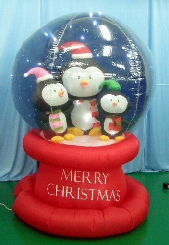 LED Snowglobe 6ft Airblown Inflatable Penguins Gemmy,http://www.amazon.com/dp/B0058AFSWM/ref=cm_sw_r_pi_dp_cbzWsb0JQM0NPMQZ