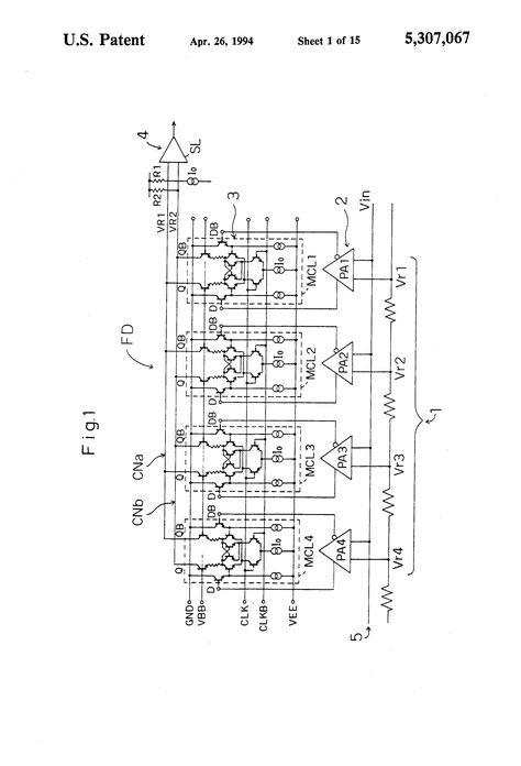 Diagramsample Diagramformats Diagramtemplate Diagram Wire Magnets