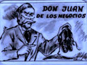 Oraciones Poderosas Oracion A Don Juan De Los Negocios Fictional Characters My Brain Deseret