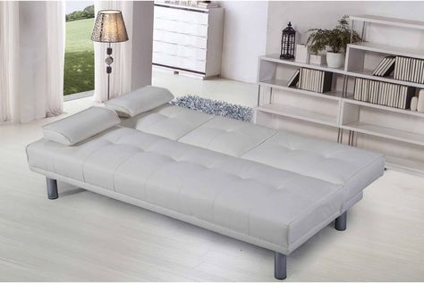 Surprising What Are The Pros And Cons Of Sofa Beds Sofa Design Beatyapartments Chair Design Images Beatyapartmentscom