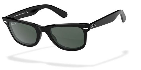 46dd47fadedcc Customize Personalize Your Ray-Ban RB2140 Original Wayfarer Sunglasses