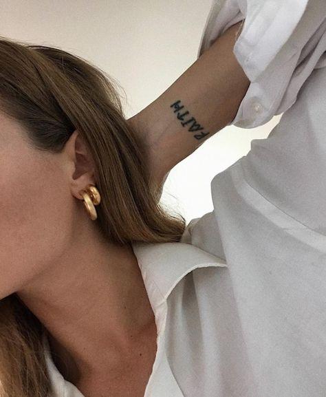 50 Most Popular Ear Cartilage Ring Set 2020 - Sanskrit Tattoo, Hamsa Tattoo, Tattoo Ink, Tatouage Hamsa, Ear Jewelry, Cute Jewelry, Jewelry Accessories, Jewellery, Stylish Jewelry