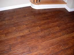 Costco Laminate Flooring Review Costco Laminate Flooring