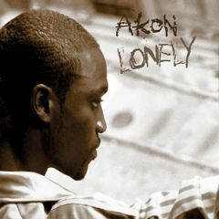 Download mp3 Akon - Lonely (Mr Lonely) Lonely (also called Mr Lonely