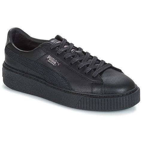 outlet scarpe donna puma