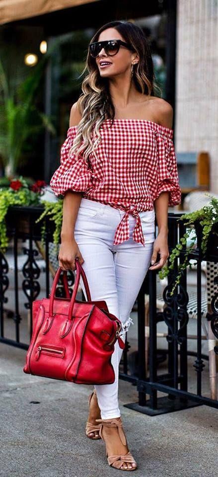 estilo actualizado grandes ofertas moda de lujo Vanesa | tops en 2019 | Blusas juveniles, Blusas de moda y ...