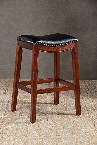 Mintra Soft Saddle Seat 26 Bar Stools 30 Bar Stools Counter Stools