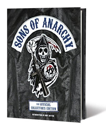 10 Sons Men Of Mahayhem Ideas Sons Sons Of Anarchy Anarchy