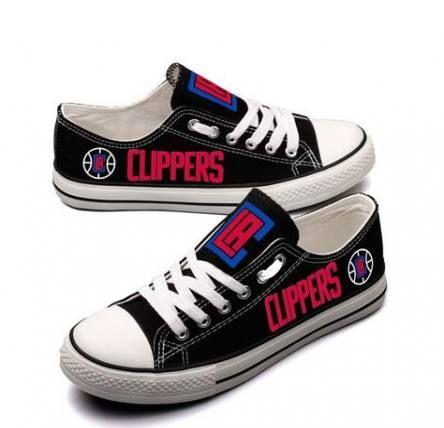 64 Trendy Ideas Design Ideas Print Logos Sneakers Fashion Custom Shoes Men Sneakers