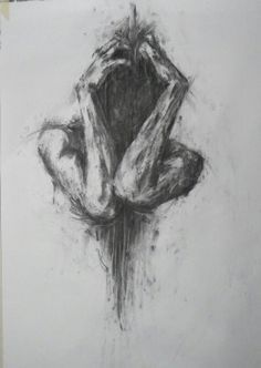Sad Art