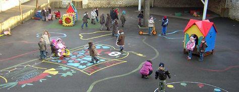 Les Cherubins Structure éducative Pour Les Enfants De 2 à 3