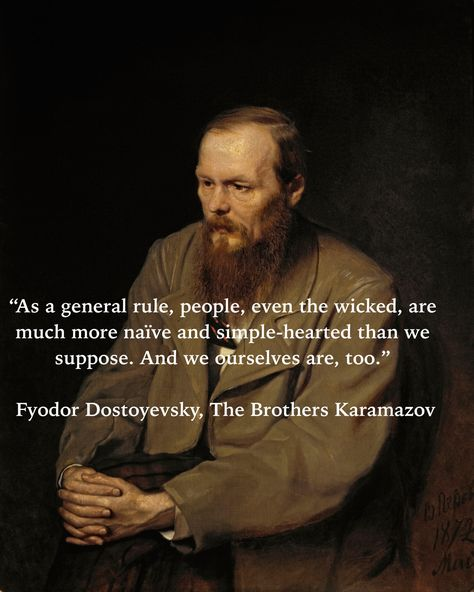 Top quotes by Fyodor Dostoevsky-https://s-media-cache-ak0.pinimg.com/474x/e4/fb/57/e4fb57c2aa02b2c2f312f293a0148f3c.jpg