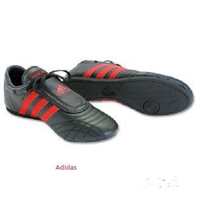 10 Adidas Martial Arts Shoes ideas | martial arts shoes, shoes, adidas
