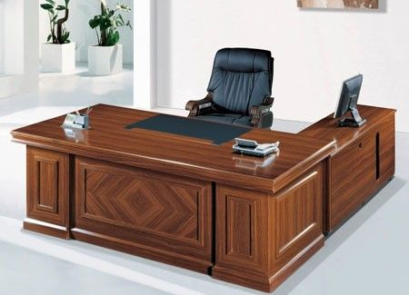Delicieux Office Furniture Design Catalogue   Google Search | Office Furniture |  Pinterest | Office Furniture