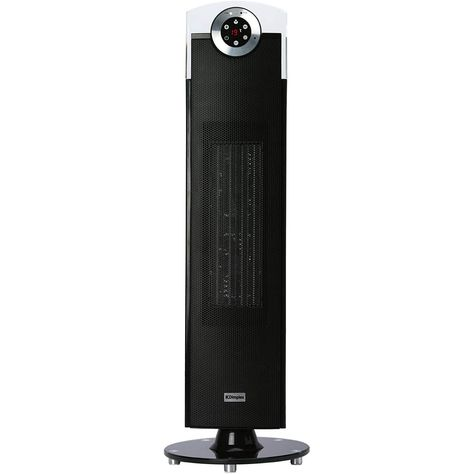 Best Shed Heaters Heater Electric Heaters