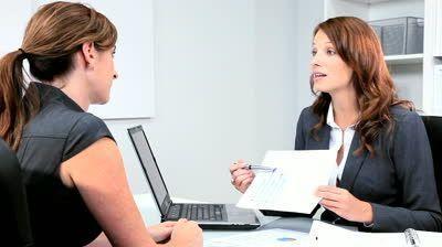 Payday loans like ace cash express image 9