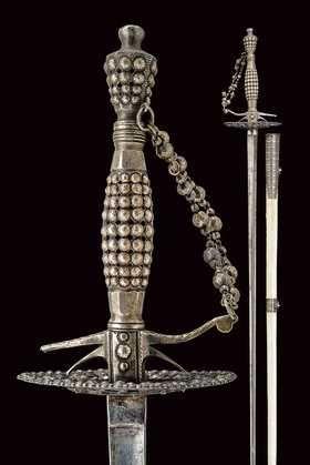 Sword - Wikipedia