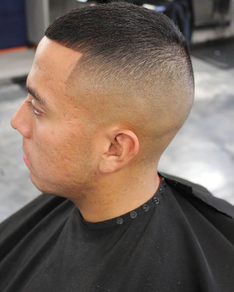 Haircut By Otthebarber Shopmjbarberstudio Now Open To The
