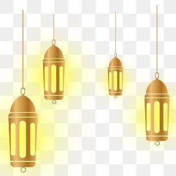 Islam Ramadan Zolotaya Lampa Ili Fonar S Podsvetkoj Ramadan Ramadana Idul Fitri Png I Psd Fajl Png Dlya Besplatnoj Zagruzki In 2021 Gold Lamp Islamic Lantern Islam Ramadan