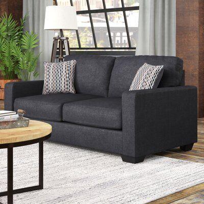 Blythdale Sofa Bed