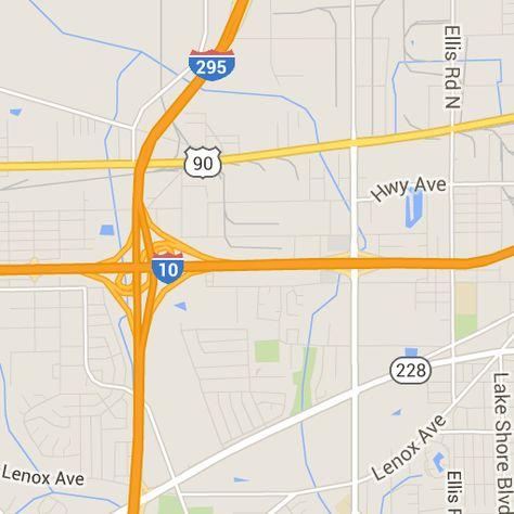Jacksonville Florida Zip Code Map.Jacksonville Map By Zip Code Pictures Jacksonville Map By Zip Code