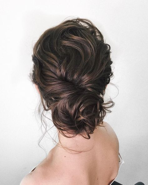 Just like for all brides, when the big day is approaching,many decisions have to be made. Wedding hair is a major part of what gives you good looks. These incredible romantic wedding updo hairstyles are seriously stunning. If you you want to add glamour to your wedding hairstyle, then check out these wedding updos