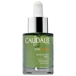 Duchess Of Cambridge Uses Beuti Skincare Beauty Sleep Elixir Beauty Elixir Beauty Skin Care Treatments