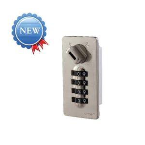 "a1573dd2c8bb Qi Locks ""One of the world's largest Combination Locks Designer ..."