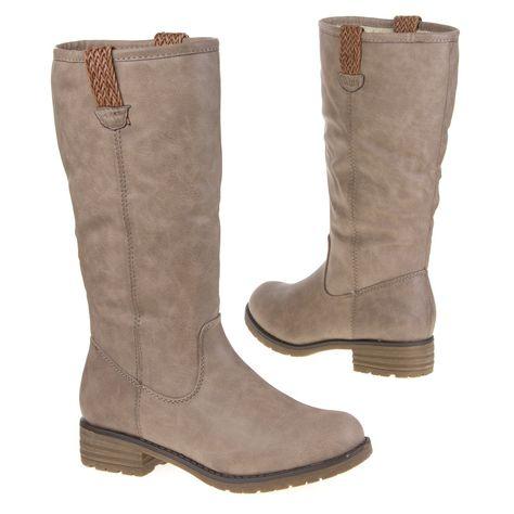 7f2cfae853 Dámske béžové topánky